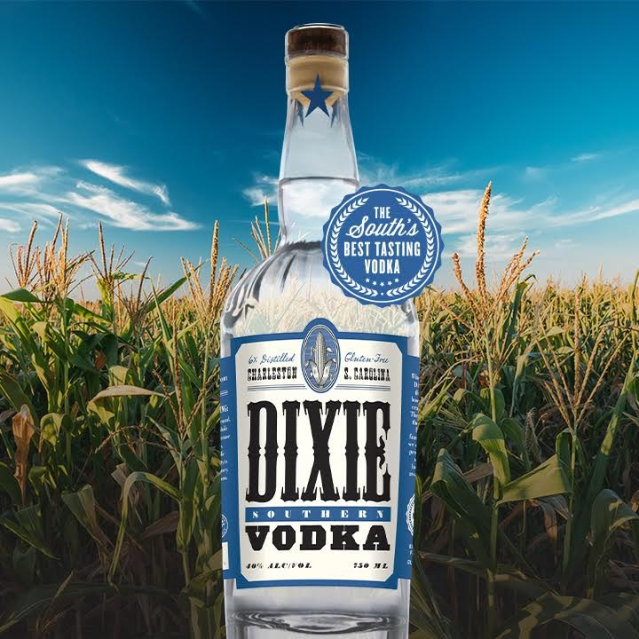 11 Gluten-Free Vodka Brands to Make Your Cocktail Hour Choice Easier
