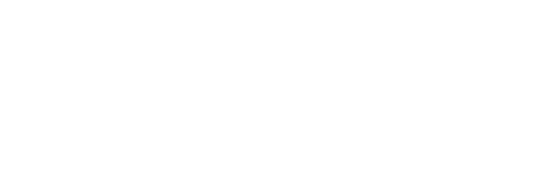 Made in America. Raised in the South.