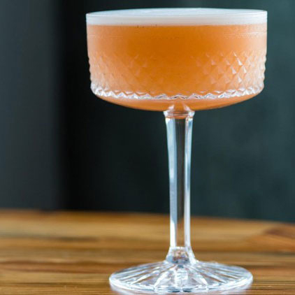 Sip and savor spring with these 7 cocktails