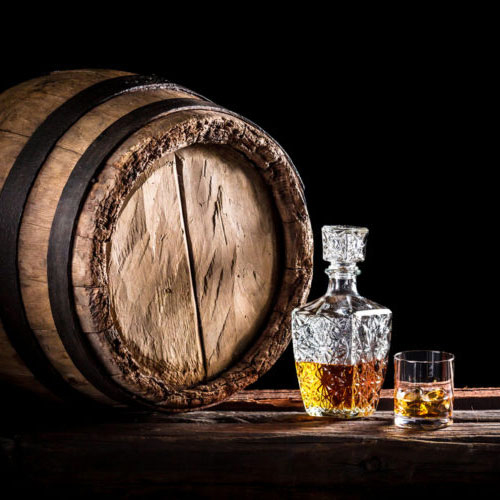 Our Favorite American Small-Batch Distilleries