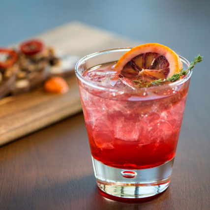 Try these 8 new metro Atlanta spots for a cocktail