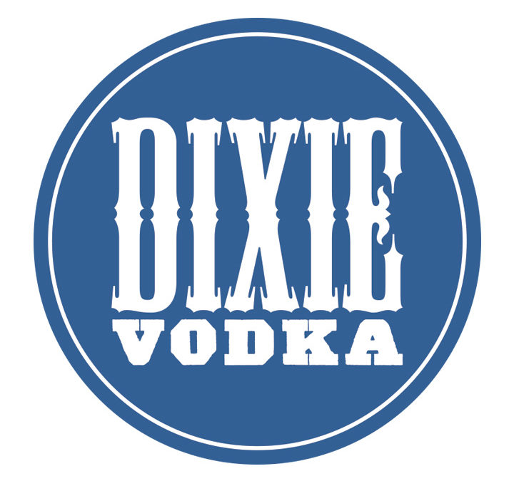8 Dixie Peach Vodka Recipes