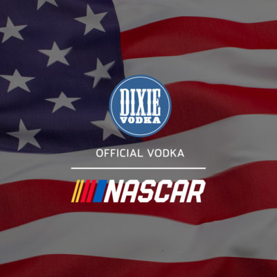 Statement from Matti Christian Anttila, founder of Dixie Southern Vodka