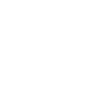Dixie Vodka | Made in America. Raised in the South